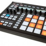 Using Native Instruments Maschine as a VST in REAPER