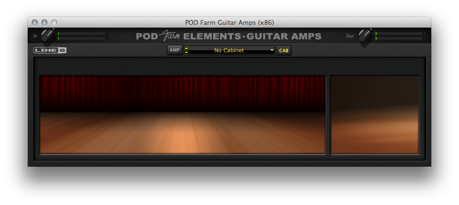 How to use ReaVerb as a virtual guitar cabinet | The REAPER Blog