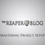 Video: Mastering Project Setup