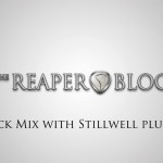 Video Mixing with Stillwell Plugins