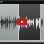REAPER Setup for Voiceover with Will Irace
