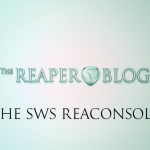 The SWS ReaConsole Basic Overview Tutorial