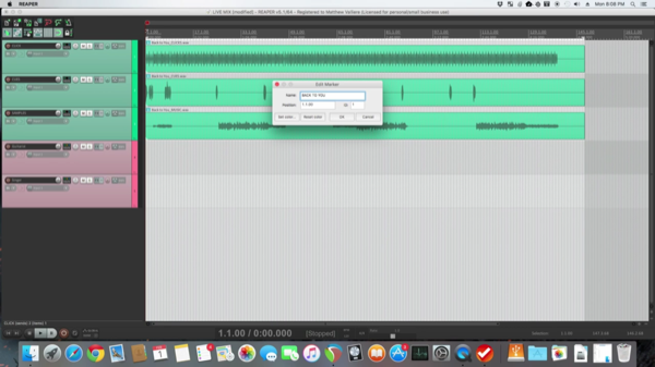 backing_track_tutorial
