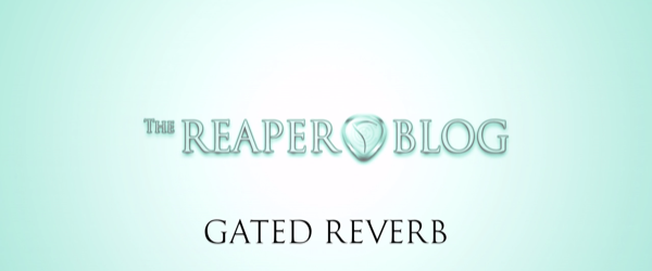 gated_reverb